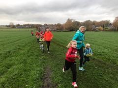 Haarlerbergloop 1 km (28)