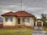 26 Jubilee Road, Wallsend NSW