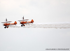 PatrouillePT17Breitling_010 (Ragnarok31) Tags: boeing pt17 stearman breitling patrol demo airshow