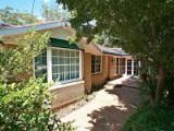 83B Cross Street, Baulkham Hills NSW