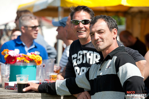 Schippop 45075726804_13fa1d56d6  Schippop | Het leukste festival in de polder