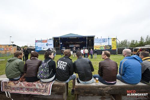 Schippop 45075979314_b7848019f3  Schippop | Het leukste festival in de polder