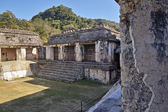 DP0Q3107 (gokselbt) Tags: chiapas aquaazul palenque