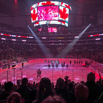 Canadian Anthem thumbnail