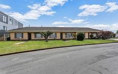 3 Moore Crescent, Campbelltown SA