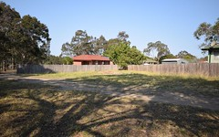 2 Clipper Road, Nowra NSW
