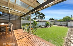 53 Taylor Road, Albion Park NSW