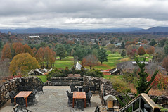 GROVE PARK INN 2 (KayLov) Tags: swannanoa scenery asheville grove park inn