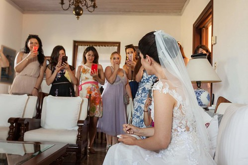 Γάμος_Θοδωρής_Κατερίνα_32