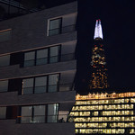Shard at night thumbnail
