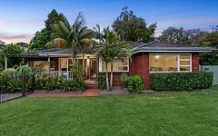 2 Lowanna Street, Belrose NSW