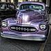 Classic Car Show Event - Phoenix  New York - Oswego County - Custom Monarch