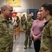 South Carolina National Guard celebrates National Guard's 382nd birthday