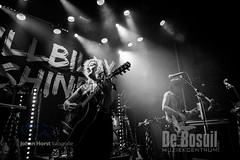 Hillbilly Moonshiners181201- MaastrichtHBM_3135WEB
