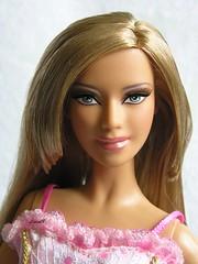 11883 (Lisica18) Tags: barbie basics tango