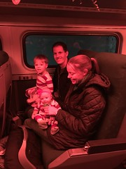 """2016-12-17-the-polar-express-20_42535782020_o • <a style=""""font-size:0.8em;"""" href=""""http://www.flickr.com/photos/109120354@N07/45494635364/"""" target=""""_blank"""">View on Flickr</a>"""