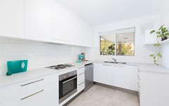 7/9-13 Nerang Road, Cronulla NSW