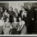 A2-358 Barfüßer Album, Haus Hainstein, Eisenach, 1920-1940 thumbnail