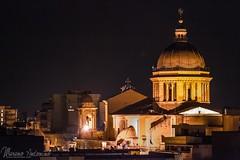 Cupola Duomo Marsala