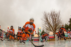 PS_20181208_145832_4903 (Pavel.Spakowski) Tags: autostadt u11 u9 wolfsburg younggrizzlys aktivities citiestowns hockey locations objects show training