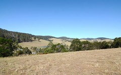 Lot 712 Nethercote Road, Nethercote NSW