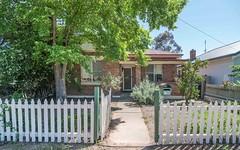136 Mortimer Street, Mudgee NSW
