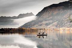 Zell am See (Martin.Matyas) Tags: 2018 kaprun kaprun2018 salzburg