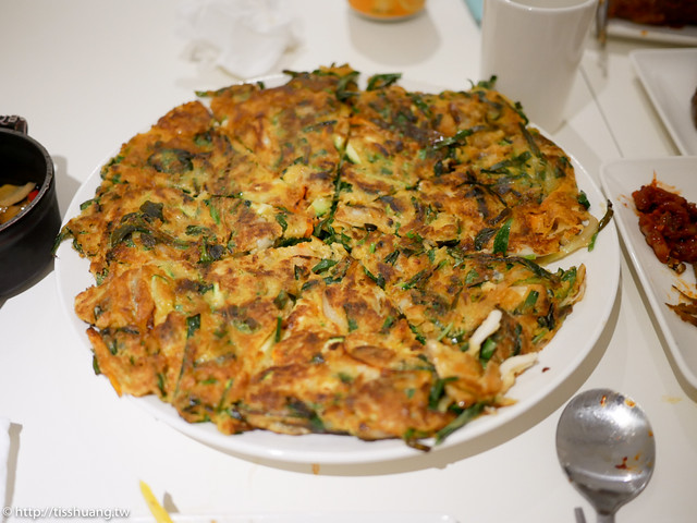 永夯街韓國料理-1410901