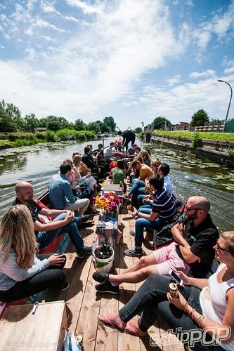 Schippop 45749521522_a35c26f5f0  Schippop | Het leukste festival in de polder