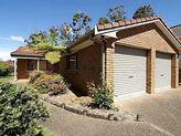 13 Yarrabee Drive, Catalina NSW