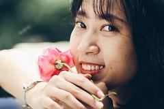 #me #yennhi #26yearold #Vietnam #HaNoi  ❤️ (nhi.193) Tags: me yennhi 26yearold vietnam hanoi