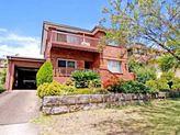15 Torrens St, Blakehurst NSW 2221