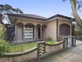 59 Dalmar Street, Croydon NSW