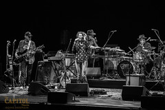 Edie Bickel and the New Bohemians 11.8.18 the cap photos by chad anderson-8867 (capitoltheatre) Tags: thecapitoltheatre capitoltheatre thecap ediebrickell newbohemians ediebrickellnewbohemians housephotographer portchester portchesterny livemusic