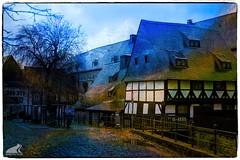 Goslar (RiesenFotos) Tags: goslar riesenfotos 2019 ph014