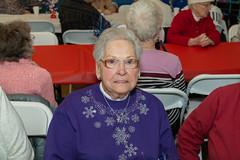 Veterans-Seniors-2018-140