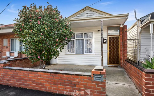 23 Hunter St, Richmond VIC 3121
