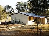 1789 Nanango Brooklands Road, Brooklands QLD