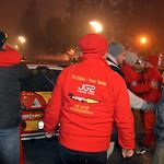 """Nyíregyháza Rallye <a style=""""margin-left:10px; font-size:0.8em;"""" href=""""http://www.flickr.com/photos/90716636@N05/45855436282/"""" target=""""_blank"""">@flickr</a>"""
