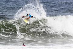 Ryan Callinan (Ricosurf) Tags: 2018 qualifyingseries qs63 qs10k 10 000 surf surfing worldsurfleague wsl triplecrown vtcs haleiwa hawaiianpro round3 heat12 ryancallinan haleiwaoahu hawaii usa