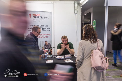 CORK JOB EXPO 2018 BY CHICCOSINALO STUDIO WWW.CHICCOSINALO.COM-55