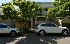 63 Holdsworth Street, Woollahra NSW