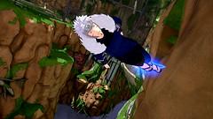 Naruto-to-Boruto-Shinobi-Striker-161118-027