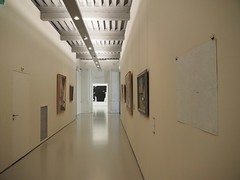 Musée Fabre (M_Strasser) Tags: montpellier olympus frankreich france olympusomdem1