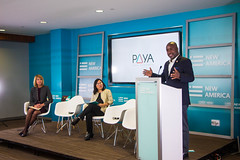Partnership to Advance Youth Apprenticeship National Launch Event