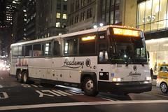 IMG_2735 (GojiMet86) Tags: academy express go transit nyc new york city bus buses 2003 d4500 1924 2209 sim24 5th avenue 42nd street