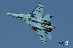 58 BLUE Ukrainian Air Force Sukhoi Su-27UB Flanker (EaZyBnA - Thanks for 2.500.000 views) Tags: 58 blue ukrainianairforce sukhoisu27ubflanker 58blue ukrainian airforce sukhoi su27ubflanker flugzeug flanker sukhoiflanker warbirds warplanespotting warplane warplanes wareagles eazy eos70d ef100400mmf4556lisiiusm europe europa 100400isiiusm 100400mm canon canoneos70d ngc nato military militärflugzeug militärflugplatz mehrzweckkampfflugzeug luftwaffe luftstreitkräfte luftfahrt planespotter planespotting plane autofocus aviation air airbase approach belgium belgien belgiumairforce belgianairforce belgian belgianairforcedays baf bafdays ebbl jet jetnoise display displayteam tacticaldisplay ukraine kleinebrogel airbasekleinebrogel vliegbasiskleinebrogel militärflugplatzkleinebrogel vliegbasis