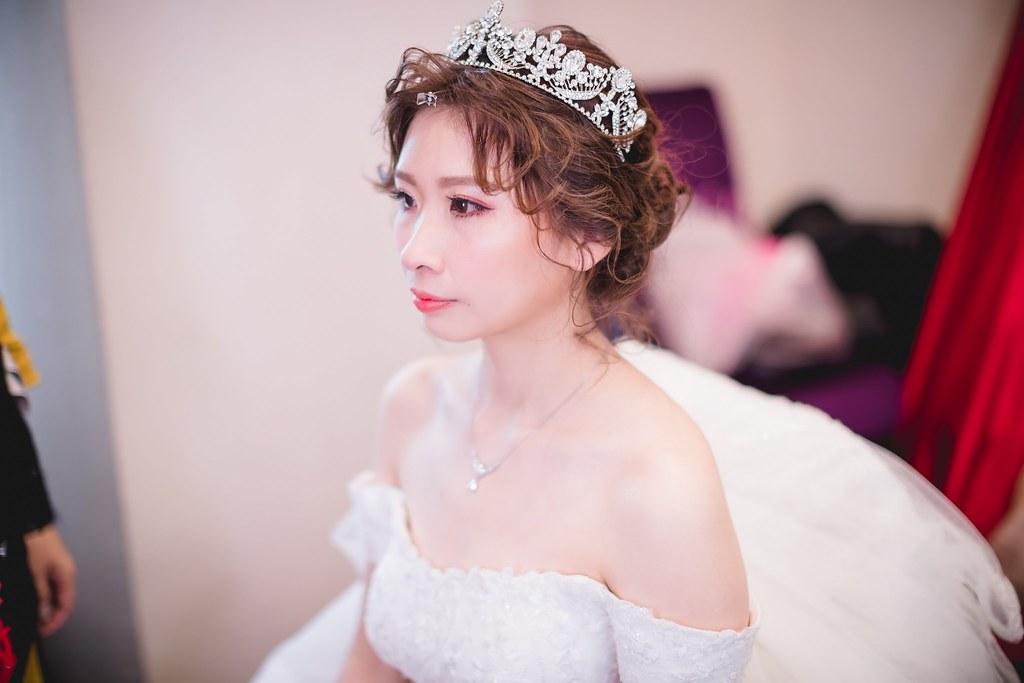 翔晟&徐瑋、婚禮_0350