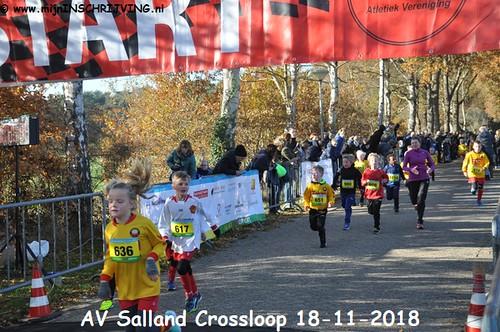 AVSallandCrossloop_18_11_2018_0332