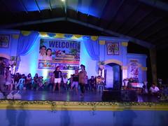 DSCN5093 (renan sityar) Tags: victoria laguna itik festival 2018